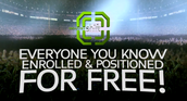 Join for FREE!