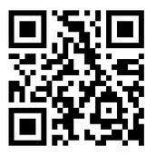 Text to Voice QR Code Maker
