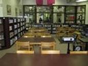 Student Area
