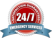 Emergency Locksmith Service