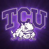 Texan Christian University