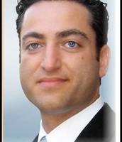 Dr. Pejman Behrouzi