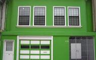 1092 Green Pl.