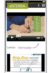 Daily Drop App - Free Download