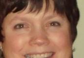Melisa Hunter: Teacher-Librarian