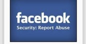 Report to your Online Service Provider