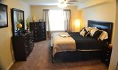 Mater Bedroom!!!!