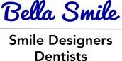 Bella Smile by Dr. Ricardo Perez