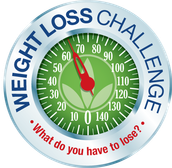 STEM WEIGHT LOSS CHALLENGE BEGINS!
