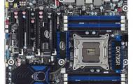 Intel Motherboard BOXDX79SR LGA2011 DDR3 2400+ Extreme Series ATX Retail @ $ 399.99