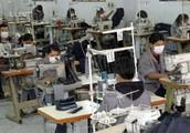 Programa para mejorar la calidad laboral de nuestra empresa textilera