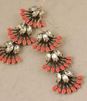 Coray Cay Earrings $25