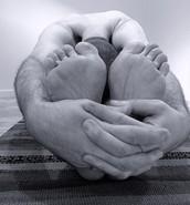 Flexibility/Range of motion