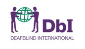 Deaf-Blind International