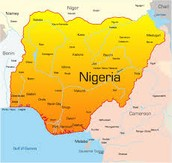 How Terrorism Causes Conflict in Nigeria?