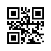 edusuit.com