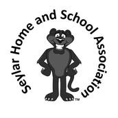 Seylar Home and School Message: