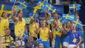 Specially for Swedish People