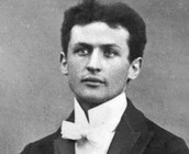 Harry Houdini early life