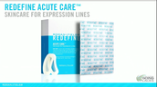NEW product - Acute Care