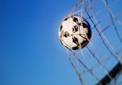 Next Level Soccer