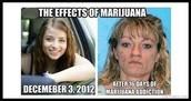 Marijuana After