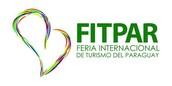 Rosario en la Feria Internacional de Turismo del Paraguay