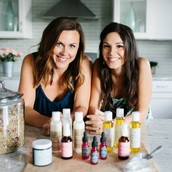 The Creators of Handcrafted Beauty