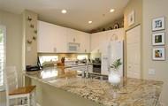 Tarpon Cove Condo $249,000