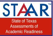 STAAR Algebra I EOC:  What's With the Overlap?
