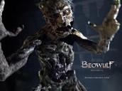 movie image of Grendel