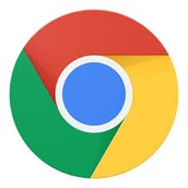 Organizing your Chrome Bookmark Bar