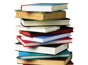 DMS Library Books are DUE BY WED, May 6