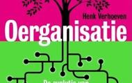 Oerganisatie / Henk Verhoeven