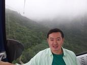 Практические советы и рекомендации из личного опыта работы с Китаем