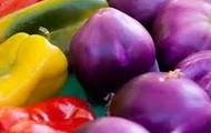 vegeitble