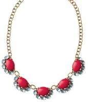 Mae Necklace - $20