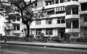 Past of Tiong Bahru