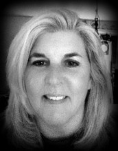 Instructional Coach/Chef - Mary M. Moore