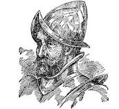 Pánfilo de Narváez