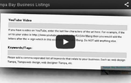 FREE Live Link to Your YouTube Business Video