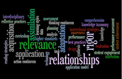 School Relationships