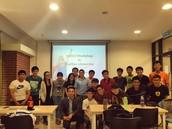 HERO Workshop