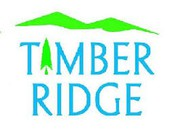 Timber Ridge Ski Club Information Now Available
