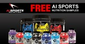 Visit our store near you! We offer FREE SAMPLES!