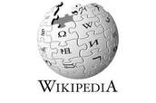 Que es Wipedia ?