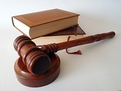 What Resources are available on Westlaw?