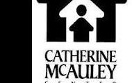 Catherine Mc auley center