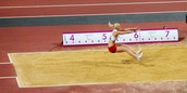 What is Long Jump?