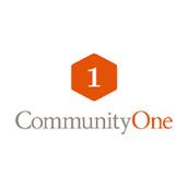 Communityone Bank